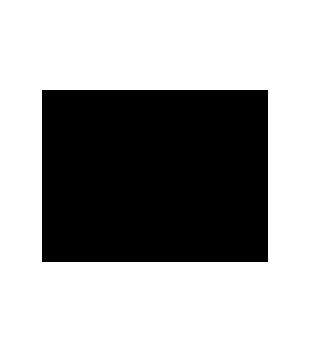 Wieczor panienski grafika na bluze z kapturem damska 725