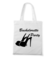 Wieczor panienski torba z nadrukiem wieczor panienski gadzety werprint 725 161