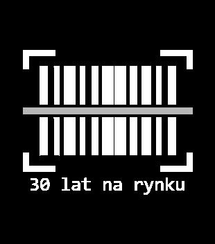 30 lat piekny wiek grafika na bluze meska 731
