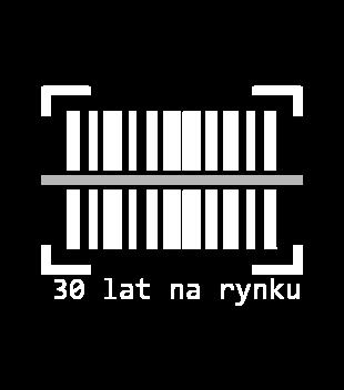 30 lat piekny wiek grafika na bluze z kapturem meska 731