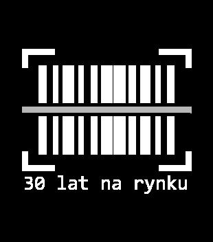 30 lat piekny wiek grafika na torbe 731