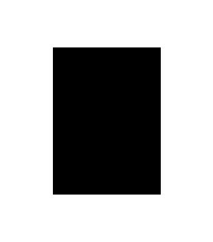Czterdziecha u miesniaka grafika na bluze z kapturem meska 738