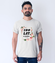 Stu lat w milosci koszulka z nadrukiem urodzinowe mezczyzna werprint 740 53
