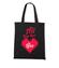 To wszystko czego potrzebujesz torba z nadrukiem na walentynki gadzety werprint 741 160