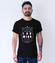 Jestem lepszy z wiekiem koszulka z nadrukiem urodzinowe mezczyzna werprint 764 52