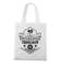 Na oryginalnych czesciach bez szwanku torba z nadrukiem urodzinowe gadzety werprint 752 161