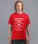 Wyczesane urodziny koszulka z nadrukiem urodzinowe mezczyzna werprint 769 42