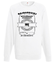 Wyczesane urodziny bluza z nadrukiem urodzinowe mezczyzna werprint 768 106