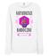 Najfajniejsze babeczki bluza z nadrukiem urodzinowe kobieta werprint 770 114