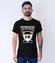 Stan umyslu po osiemnastce koszulka z nadrukiem urodzinowe mezczyzna werprint 775 52