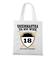 Stan umyslu po osiemnastce torba z nadrukiem urodzinowe gadzety werprint 774 161