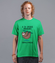 Urodziny na leniwca koszulka z nadrukiem urodzinowe mezczyzna werprint 778 194