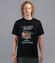 Urodziny na leniwca koszulka z nadrukiem urodzinowe mezczyzna werprint 779 41