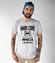 Hardcorowy solenizant koszulka z nadrukiem urodzinowe mezczyzna werprint 782 51