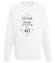 Kolejne urodziny zycie przyspiesza bluza z nadrukiem urodzinowe mezczyzna werprint 789 106