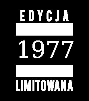 Edycja limitowana grafika na koszulke damska 794