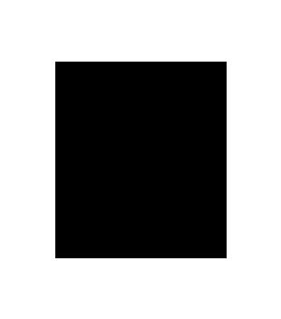 Krolowie rodza sie co miesiac grafika na bluze z kapturem meska 801