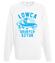 Gruba ryba to nie problem bluza z nadrukiem wedkarskie mezczyzna werprint 816 106