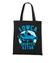 Gruba ryba to nie problem torba z nadrukiem wedkarskie gadzety werprint 816 160