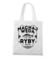 Machaj machaj ino zwawo torba z nadrukiem wedkarskie gadzety werprint 818 161