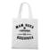 Czy masz haka na szczupaka torba z nadrukiem wedkarskie gadzety werprint 820 161