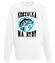 Koszulka na ryby bluza z nadrukiem wedkarskie mezczyzna werprint 823 106