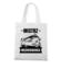 Mistrz moze byc tylko jeden torba z nadrukiem wedkarskie gadzety werprint 826 161