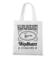 Najfajniejszy na wsi torba z nadrukiem wedkarskie gadzety werprint 832 161