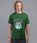 To moja pasja moja milosc koszulka z nadrukiem wedkarskie mezczyzna werprint 839 195