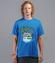 To moja pasja moja milosc koszulka z nadrukiem wedkarskie mezczyzna werprint 839 43
