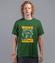Wedka to moja wkretka koszulka z nadrukiem wedkarskie mezczyzna werprint 856 195