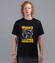 Wedka to moja wkretka koszulka z nadrukiem wedkarskie mezczyzna werprint 856 41