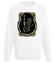 Bez niej nie wychodze bluza z nadrukiem wedkarskie mezczyzna werprint 857 106