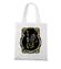 Bez niej nie wychodze torba z nadrukiem wedkarskie gadzety werprint 857 161