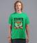 Wedkarstwo moje hobby koszulka z nadrukiem wedkarskie mezczyzna werprint 858 194