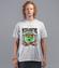 Wedkarstwo moje hobby koszulka z nadrukiem wedkarskie mezczyzna werprint 858 45