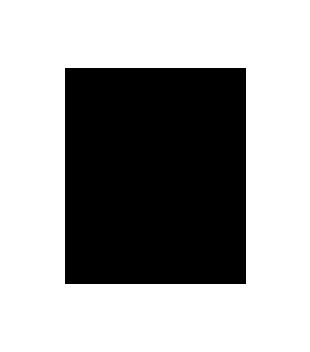 Wedkarz z powolania grafika na bluze z kapturem meska 860
