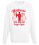 Pasja i zyciem wedkarstwo bluza z nadrukiem wedkarskie mezczyzna werprint 862 106