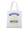Wyluzuj chodz na ryby torba z nadrukiem wedkarskie gadzety werprint 869 161
