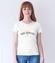 Bo tys boska dziewczyna jest koszulka z nadrukiem chrzescijanskie kobieta werprint 873 65