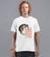 Kiwi spoko na wszystko koszulka z nadrukiem smieszne mezczyzna werprint 156 40