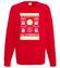 Swiec dobrym przykladem bluza z nadrukiem chrzescijanskie mezczyzna werprint 883 108