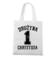 Naleze do druzyny chrystusa torba z nadrukiem chrzescijanskie gadzety werprint 884 161