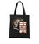 Kiwi spoko na wszystko torba z nadrukiem smieszne gadzety werprint 156 160