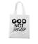 W bogu cala prawda i zycie torba z nadrukiem chrzescijanskie gadzety werprint 888 161