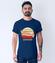 Bozym dzieckiem jestem ja koszulka z nadrukiem chrzescijanskie mezczyzna werprint 890 56