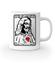 Jezus moj pan kubek z nadrukiem chrzescijanskie gadzety werprint 894 159