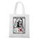 Jezus moj pan torba z nadrukiem chrzescijanskie gadzety werprint 894 161