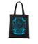 Panie ocal moja dusze torba z nadrukiem chrzescijanskie gadzety werprint 899 160