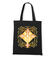 Krzyz symbol i cos wiecej torba z nadrukiem chrzescijanskie gadzety werprint 902 160